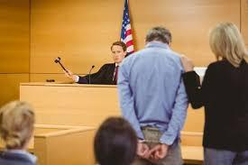 San Diego Criminal Defense Lawyer