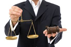 Employment Lawyer in DC